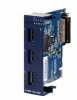 FLB3601 - Flexy USB Card