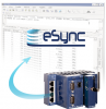 eSync Remote Data connector