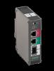 S7-IIoT Gateway GC300T