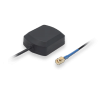 GNSS Adhesive SMA Antenna