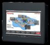 smartPanel TP307-SM