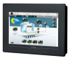 cloudPanel TP110-CL