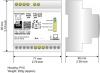 M-bus - Repeater - Isolator