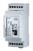 DMX / RS485 - Converter