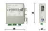 CANopen - Repeater - Extender bus line