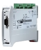 RS485 - Isolator - Repeater - Extende bus line
