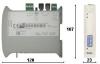 DeviceNet / Optic Fiber - Repeater - Extender bus line