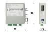 DeviceNet - Repeater - Extender bus line