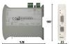 J1939 / Ethernet - Converter