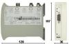 NMEA 2000 / DeviceNet - Converter