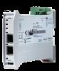 Ethernet / Serial - Converter