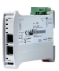 S7comm / Serial - Converter