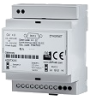 DMX / PROFINET - Converter