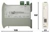 CAN / Ethernet - Converter