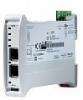 PROFINET Master / Ethernet - Converter