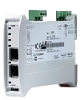 S7comm / EtherNet/IP - Converter