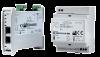 BACnet IP Slave / S7comm - Converter