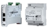 BACnet MSTP Slave / S7comm - Converter