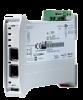 IEC 61850 Server / S7comm - Converter