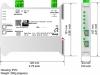 IEC 61850 Server / NMEA2000 - Converter