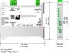 IEC 61850 Client / NMEA2000 - Converter