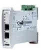 IO-Link / NMEA0183 - Converter
