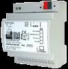 S7comm / KNX - Converter