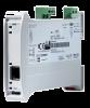 Ethernet / HART Master - Converter