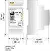 PROFINET / MQTT - Converter