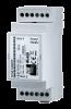 S7comm / MQTT - Converter
