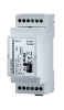 OPC UA Client / NMEA0183 - Converter
