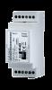 OPC UA Server / NMEA0183 - Converter