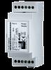 OPC UA Server / S7comm - Converter