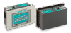 "Panel-HMI 3,5"" HMI350P"