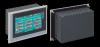 "Panel-HMI 4,3"" HMI430T"