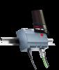 IBH OPC UA IoT2040