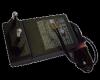 IBH AC/DC Adapter