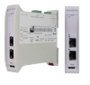 IEC 61850 / Modbus TCP Master - Converter
