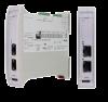 IEC 61850 / Modbus TCP Slave - Converter