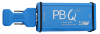 PROFIBUS PA adapter for PB-Q ONE