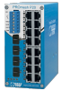 PROmesh P20 - PROFINET/Industrial Ethernet Switch