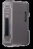iR-DQ16, 16DO Source