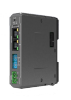 iR-ECAT EtherCat Coupler