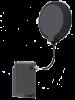 M02 IIOT Expansion Module - WiFi