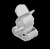EmClip® Shield terminal MSK (3,0 - 6,0)