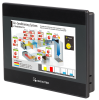 Touchscreen HMI - MT6071iP, 7