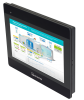 Touchscreen HMI - MT6103iP, 10.1