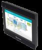Touchscreen HMI - MT6103iP, 10.1