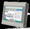 Touchscreen HMI - MT8070iE, 7