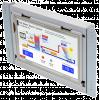 Touchscreen HMI - MT8070iER1 Rear-Mount design